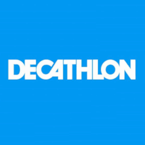 decathlon1 1