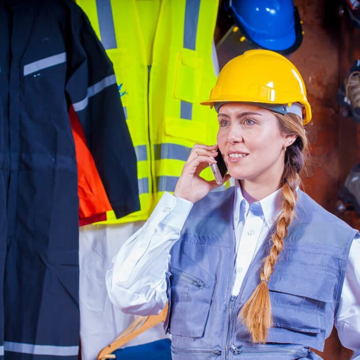 Evergreen Training | Workplace Safety Awareness